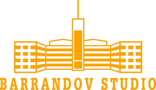 Киностудия «Баррандов» (Barrandov Studio)
