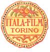 «Итала» (итал. Itala Film)