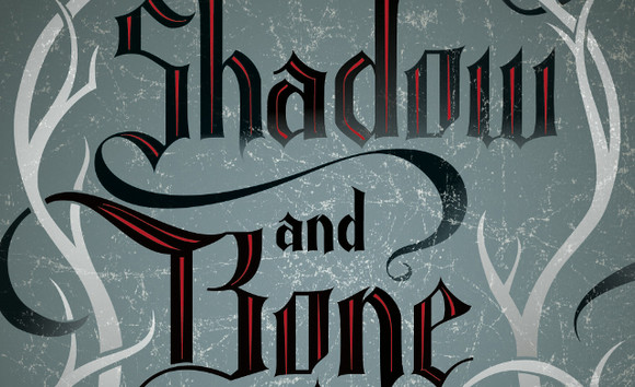 «Тень и кость / Shadow and Bone»