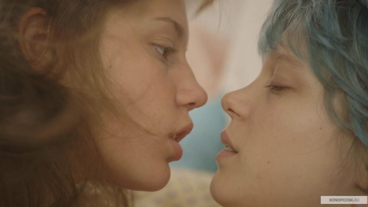 babushki-lesbiyanki-smotret-onlayn-besplatno