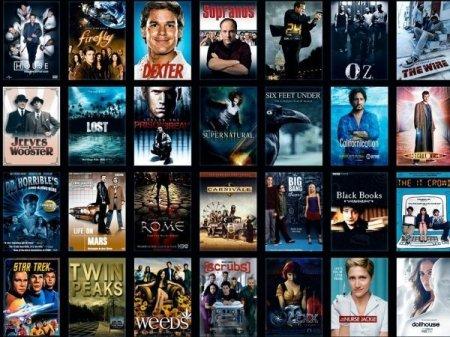 Смотреть фильмы сериалы онлайн бесплатно в хорошем качестве 720 1080