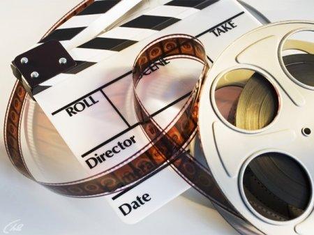 Лучший блог о мире кино и жизни звезд