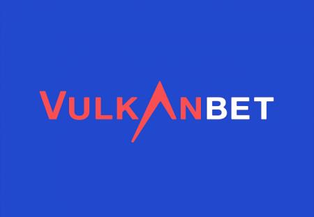 Обзор сайта https://vulkanbet.ru/hockey