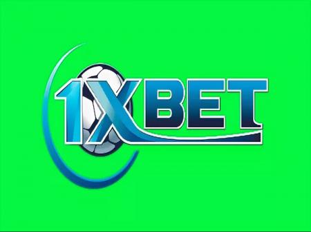 Моментальная регистрация в казино 1xBet