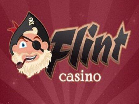 Встречайте: флинт бет казино